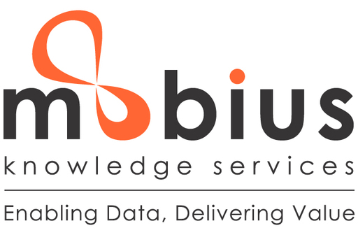 Mobius Knowledge Services