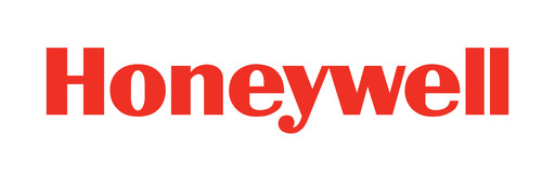 Honeywell Inc.