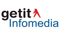 GETIT Infoservices Ltd