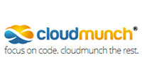 CloudMunch