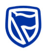 Standard Bank - South Africa