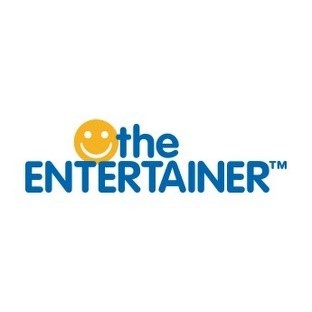 The Entertainer Middle East