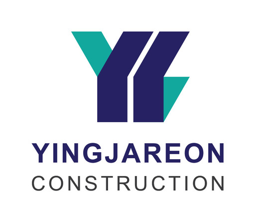 Yingjaroen Construction Buriram Co., Ltd.