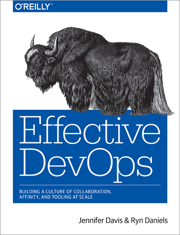 Effective devopsoreilly e book microsoft azure understand common misconceptions about devops and anti patterns used in the practice fandeluxe Choice Image
