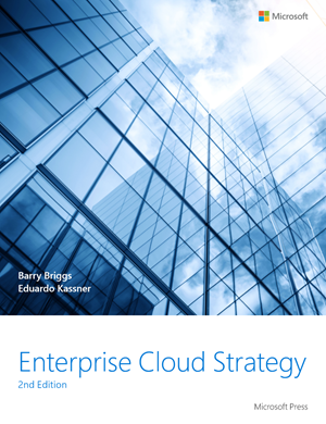 Enterprise cloud strategy e book microsoft azure as well as specific guidance on topics like prioritizing app migration working with stakeholders and cloud architectural blueprints malvernweather Gallery