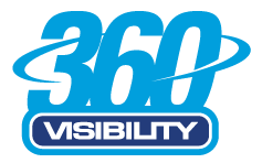 360 Visibility Inc.