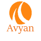 Avyan Consulting Corp