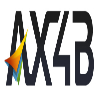 AX4B - Enterprise Solutions