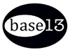 Base13 IT Limited