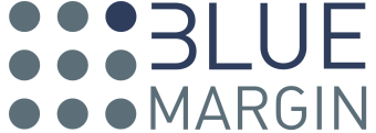 Blue Margin, Inc,