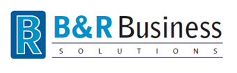 B&R Business Solutions, LLC