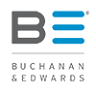 Buchanan & Edwards