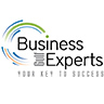 Business Experts Gulf