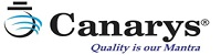 Canarys Automations Pvt Ltd