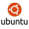 CANONICAL UK LTD