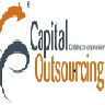 Capital Outsourcing SAL