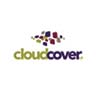 Cloud Cover IT Services Ltd