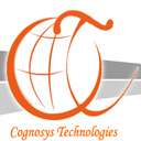 Cognosys Technologies Private Limited