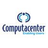 Computacenter UK Ltd