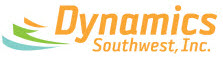 Dynamics Southwest, Inc.