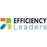 Efficiency Leaders