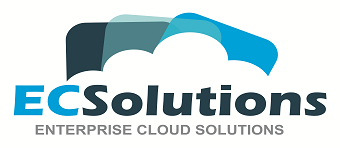 Enterprise Cloud Solutions (ECSolutions(