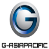 G-Asiapacific Holdings Limited
