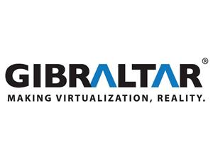Gibraltar Solutions Inc.