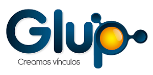 GLUP Management Group S.A.S
