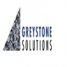Greystone Solutions, Inc.