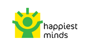 Happiest Minds Technologies Pvt Ltd
