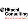 Hitachi Consulting Corporation
