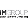 Information Management Group (IMGROUP)