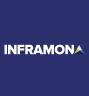Inframon Ltd