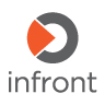 Infront Consulting Group