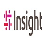 Insight Canada Inc.