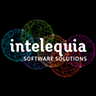 Intelequia Software Solutions