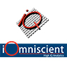 iOmniscient Pty Ltd