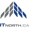ITNORTH CA NETWORK AND CONSULTING SERVICE