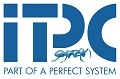 ITPC Consultancy Services Ltd.