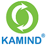 KAMIND IT. Inc