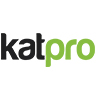 Katpro Technologies Pvt Ltd