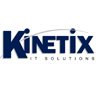 Kinetix IT Solutions LTD