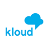 Kloud Solutions Pty Ltd