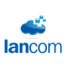 Lancom Technology