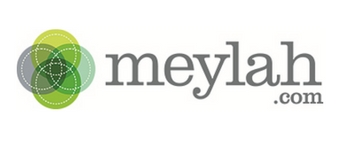 Meylah Corporation