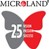 Microland Limited