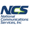National Communications Services, Inc. -- NCS