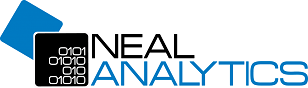 Neal Analytics