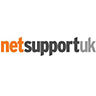Net Support UK